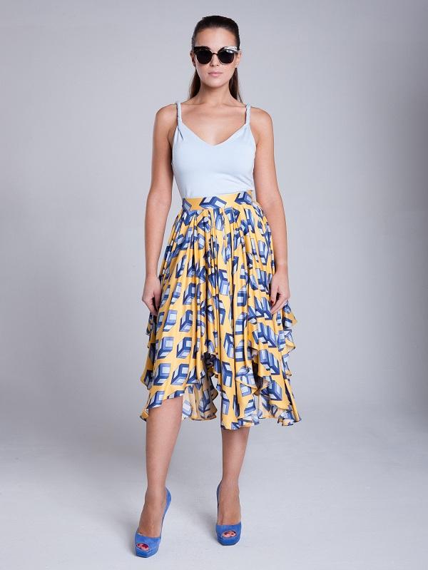 Fulani-Fashion-Unveils-Vibrant-SpringSummer-2018-Collection-Quiet-Storm-15