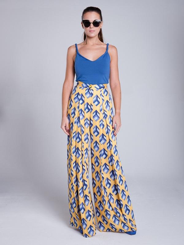 Fulani-Fashion-Unveils-Vibrant-SpringSummer-2018-Collection-Quiet-Storm-16