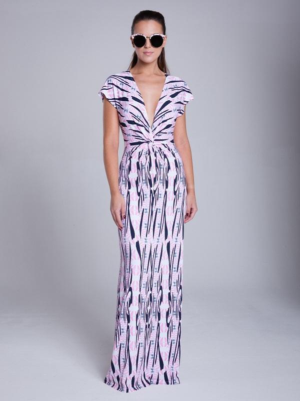 Fulani-Fashion-Unveils-Vibrant-SpringSummer-2018-Collection-Quiet-Storm-19