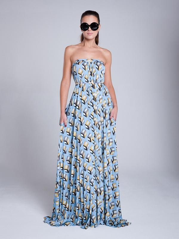 Fulani-Fashion-Unveils-Vibrant-SpringSummer-2018-Collection-Quiet-Storm-2