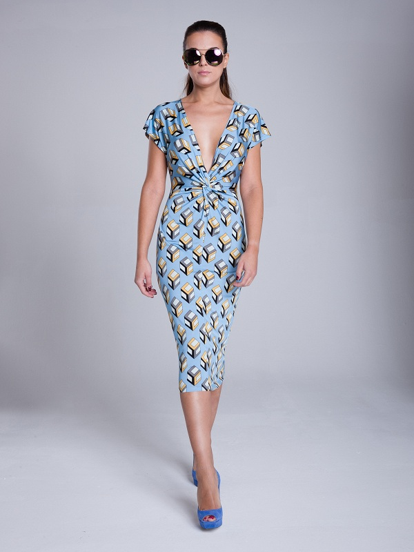 Fulani-Fashion-Unveils-Vibrant-SpringSummer-2018-Collection-Quiet-Storm-20