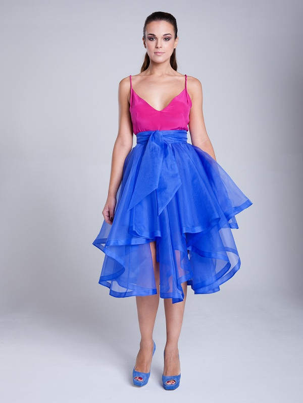 Fulani-Fashion-Unveils-Vibrant-SpringSummer-2018-Collection-Quiet-Storm-21