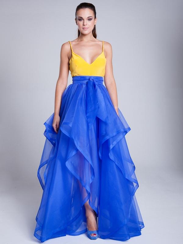 Fulani-Fashion-Unveils-Vibrant-SpringSummer-2018-Collection-Quiet-Storm-3