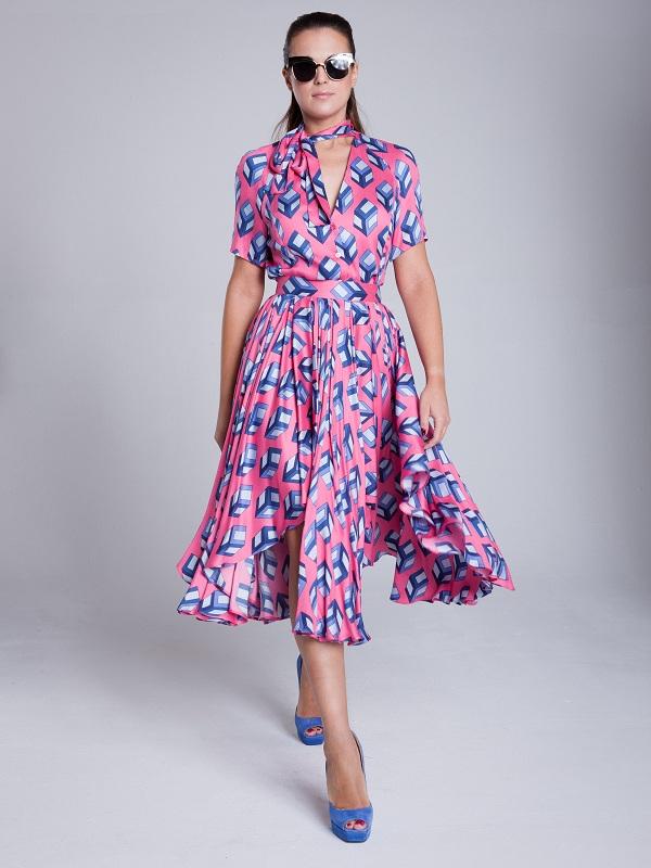 Fulani-Fashion-Unveils-Vibrant-SpringSummer-2018-Collection-Quiet-Storm-4