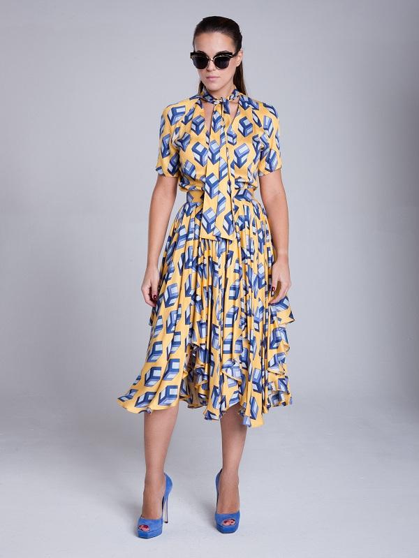 Fulani-Fashion-Unveils-Vibrant-SpringSummer-2018-Collection-Quiet-Storm-5