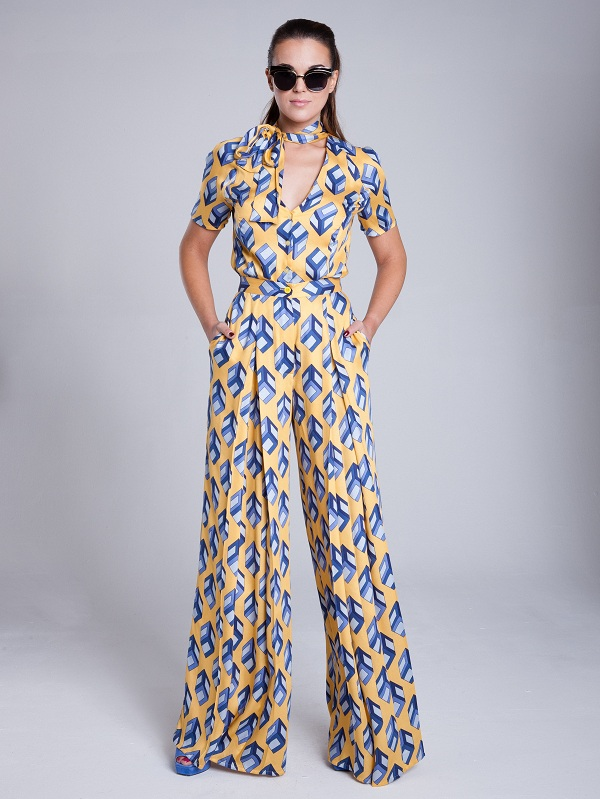 Fulani-Fashion-Unveils-Vibrant-SpringSummer-2018-Collection-Quiet-Storm-7