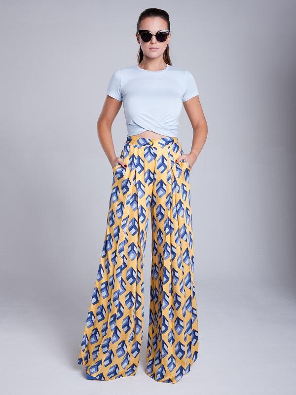Fulani-Fashion-Unveils-Vibrant-SpringSummer-2018-Collection-Quiet-Storm-9