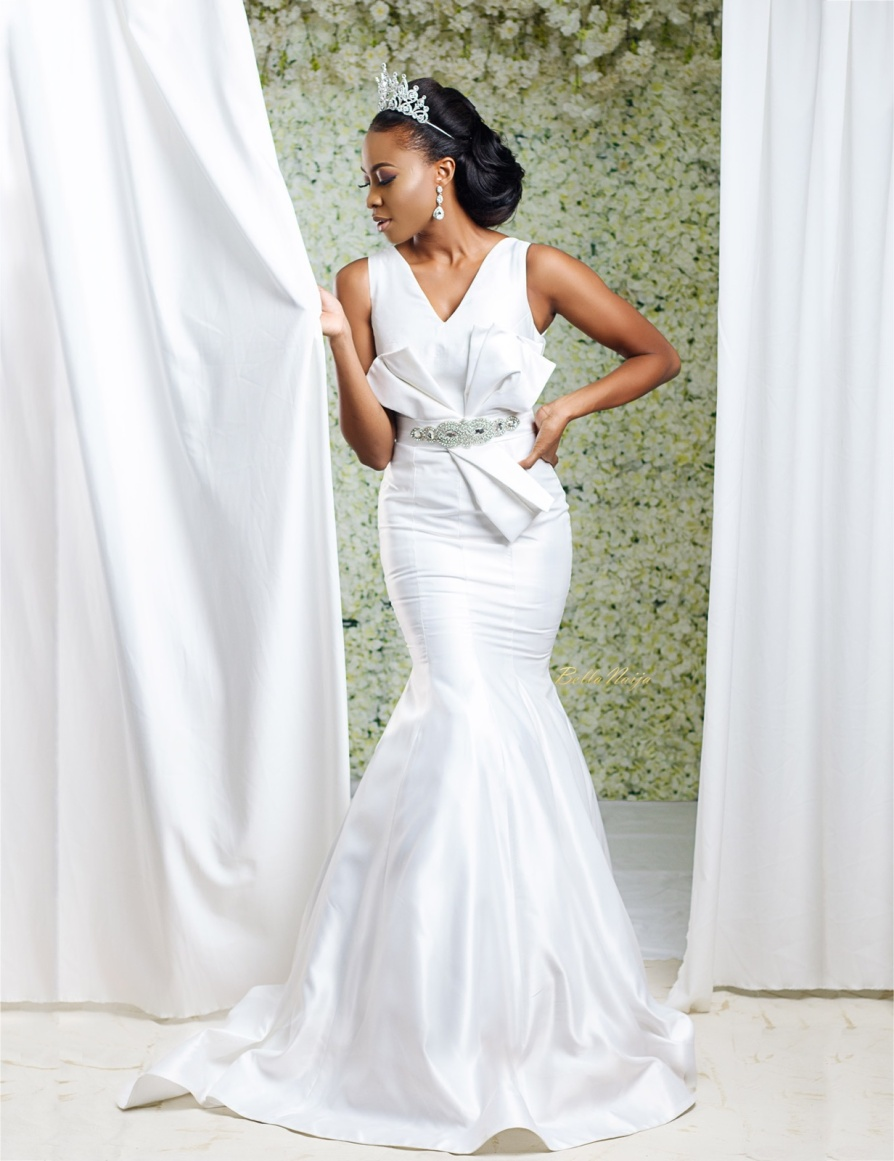 Adétólá-by-Erilyn-the-SS18-Bridal-Collection-BellaNaija-wedding-01.jpg