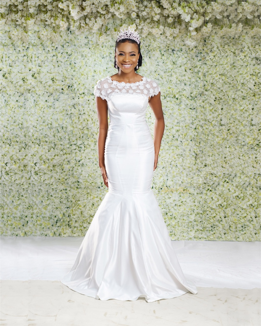 Adétólá-by-Erilyn-the-SS18-Bridal-Collection-BellaNaija-wedding-04.jpg