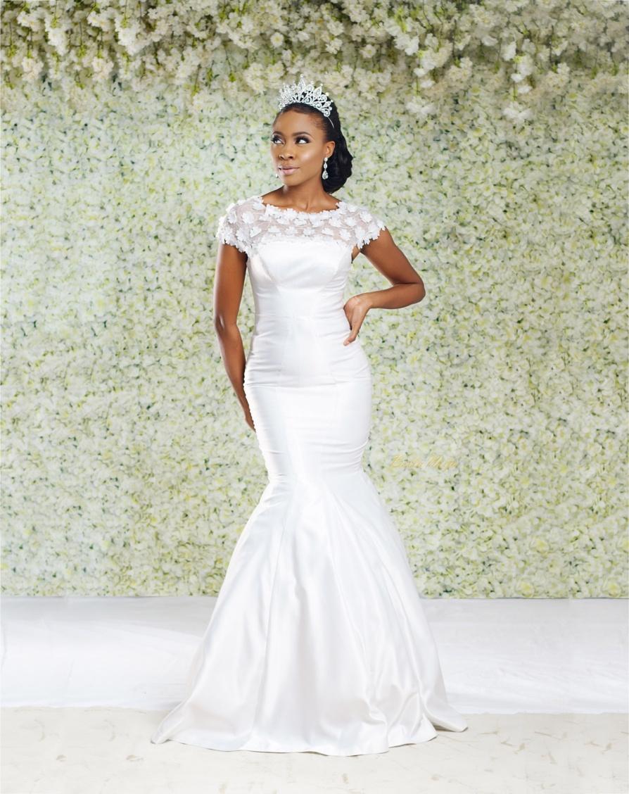 Adétólá-by-Erilyn-the-SS18-Bridal-Collection-BellaNaija-wedding-05.jpg
