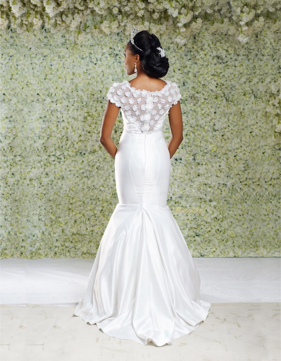 Adétólá-by-Erilyn-the-SS18-Bridal-Collection-BellaNaija-wedding-06.jpg