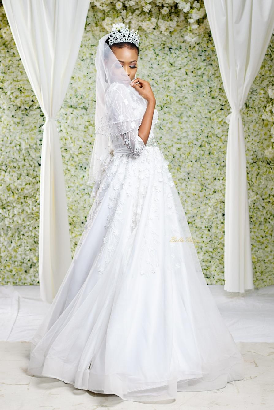 Adétólá-by-Erilyn-the-SS18-Bridal-Collection-BellaNaija-wedding-07.jpg