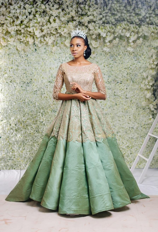 Adétólá-by-Erilyn-the-SS18-Bridal-Collection-BellaNaija-wedding-08.jpg