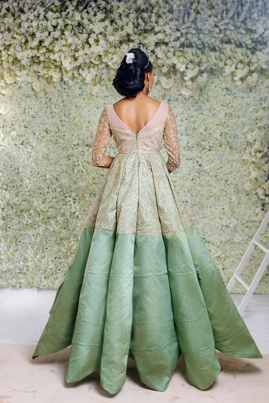 Adétólá-by-Erilyn-the-SS18-Bridal-Collection-BellaNaija-wedding-09.jpg