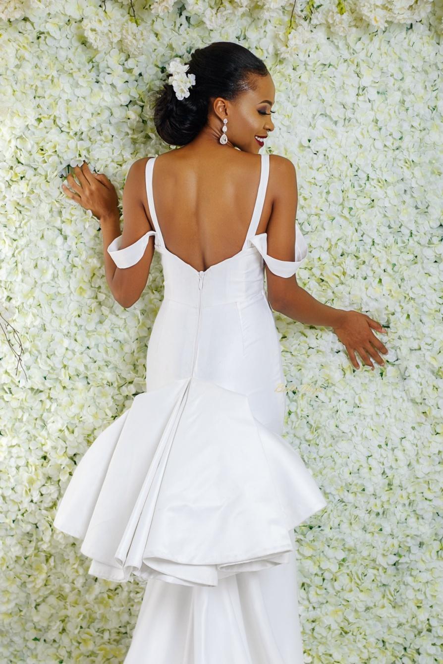 Adétólá-by-Erilyn-the-SS18-Bridal-Collection-BellaNaija-wedding-10.jpg