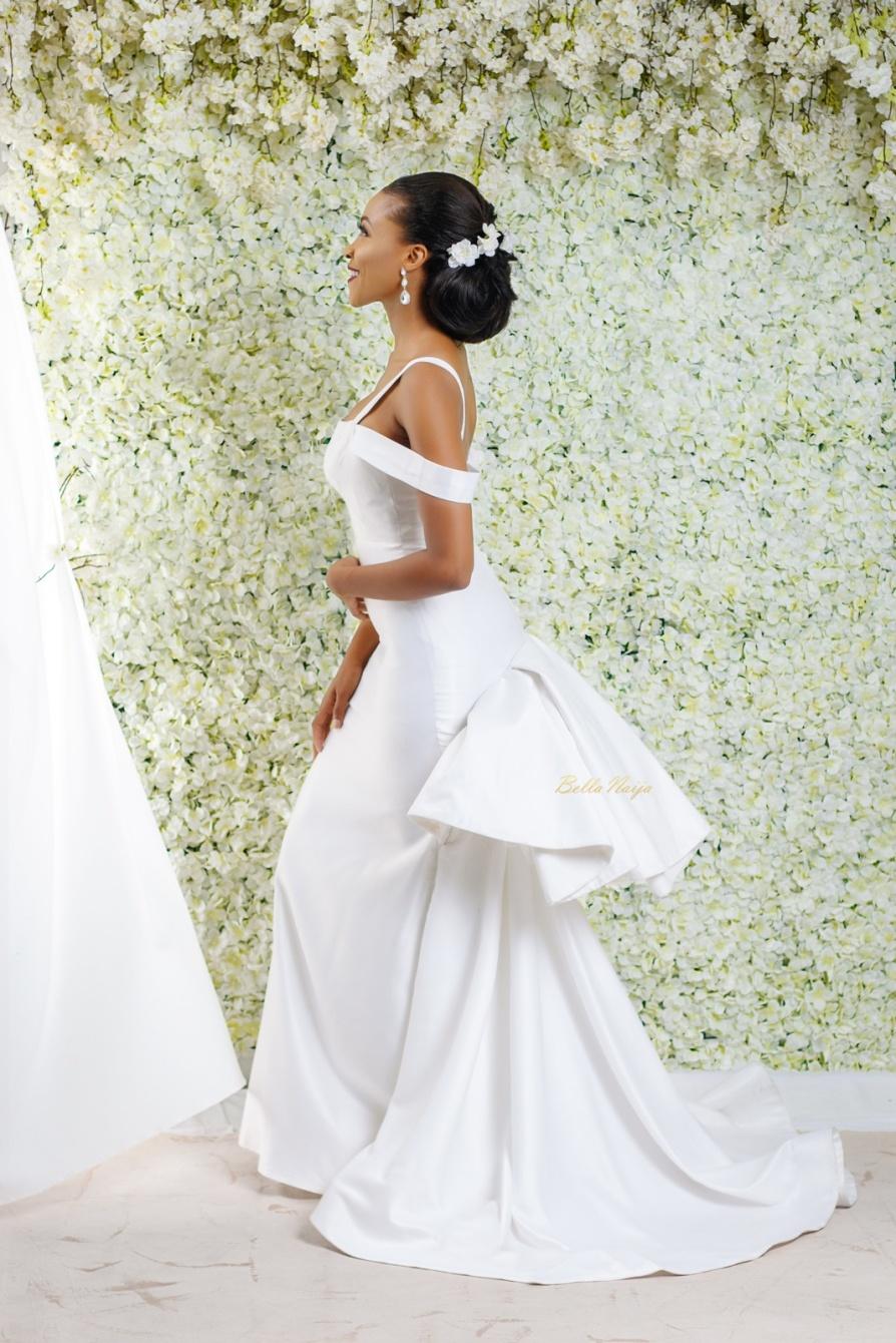 Adétólá-by-Erilyn-the-SS18-Bridal-Collection-BellaNaija-wedding-11.jpg