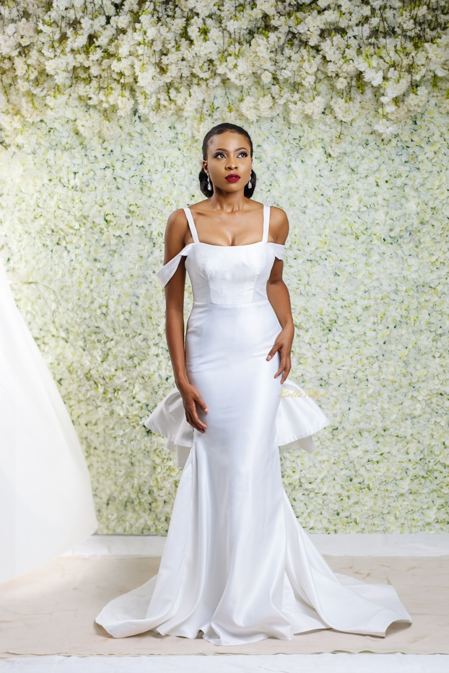 Adétólá-by-Erilyn-the-SS18-Bridal-Collection-BellaNaija-wedding-12.jpg