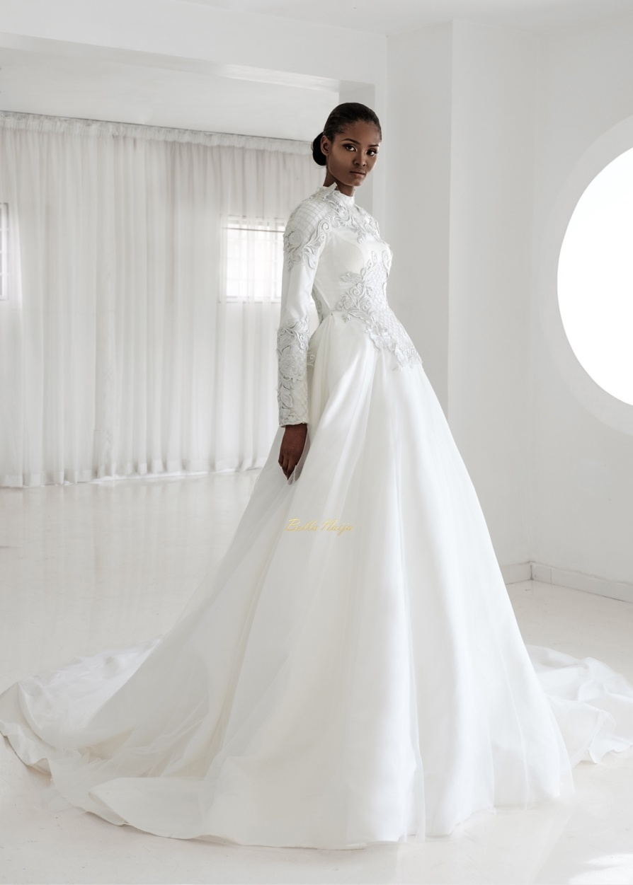 ANDREA-IYAMAH-BRIDAL-BellaNaija-wedding-01.jpg