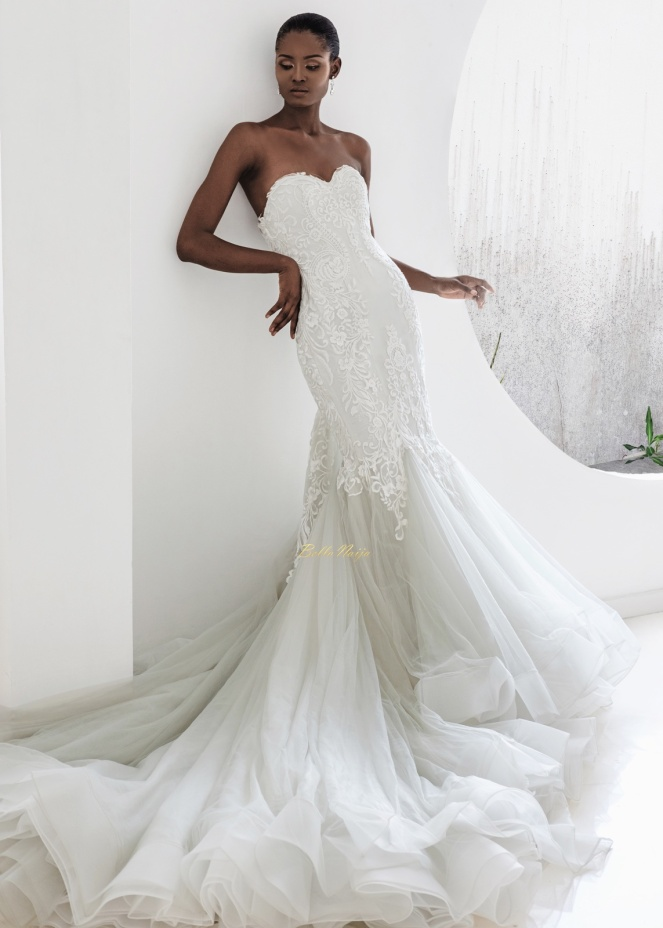 ANDREA-IYAMAH-BRIDAL-BellaNaija-wedding-14.jpg