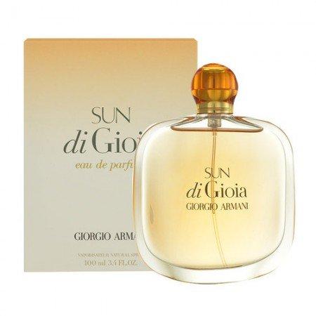 giorgio_armani_sun_di_gioa_edp_100ml_perfume_for_women.jpg