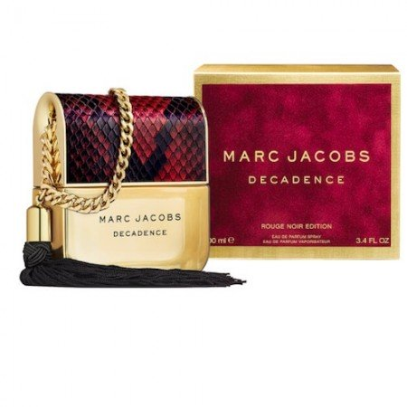 marc_jacobs_decadence_rouge_noir_edition_edp_100ml_perfume_for_women.jpg