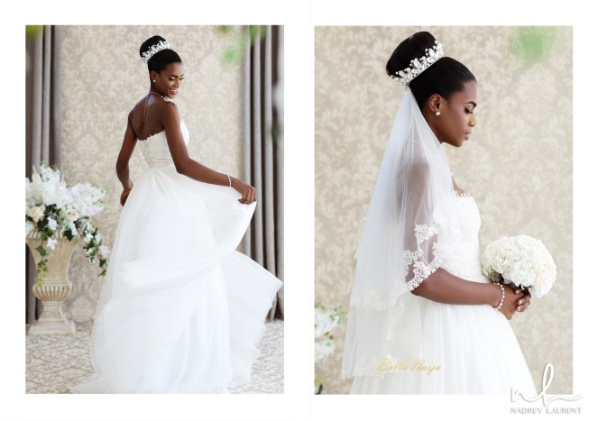 Nadrey-Laurent-debuts-Bridal-Collection-BellaNaija-weddings-01.jpg