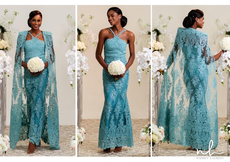 Nadrey-Laurent-debuts-Bridal-Collection-BellaNaija-weddings-03.jpg