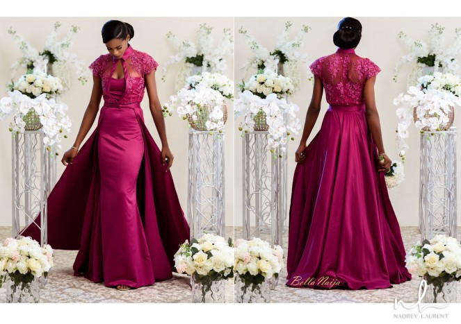Nadrey-Laurent-debuts-Bridal-Collection-BellaNaija-weddings-04.jpg