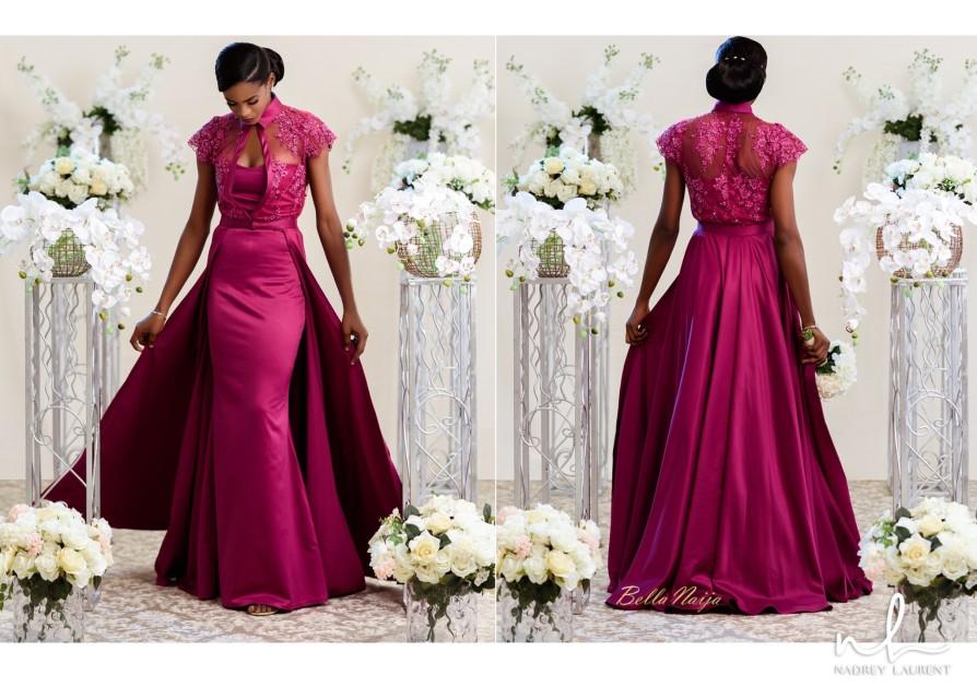 Nadrey-Laurent-debuts-Bridal-Collection-BellaNaija-weddings-04.jpg
