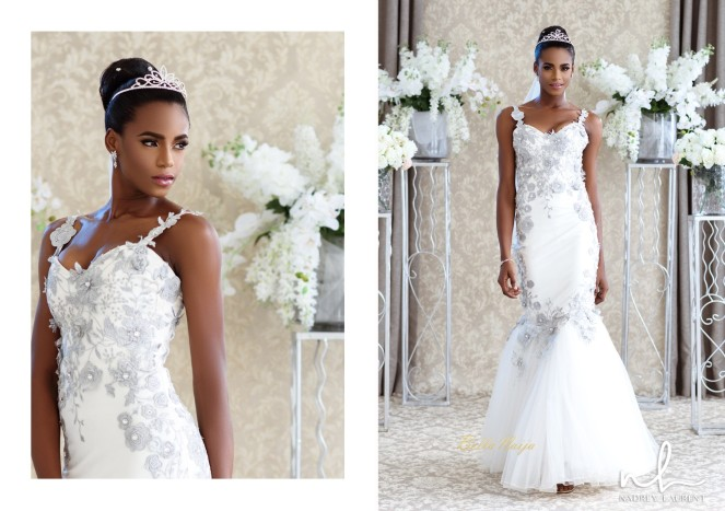 Nadrey-Laurent-debuts-Bridal-Collection-BellaNaija-weddings-05.jpg