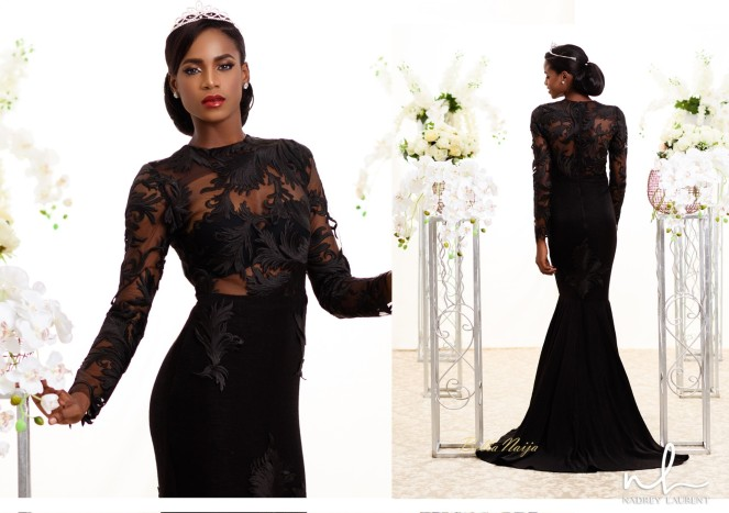 Nadrey-Laurent-debuts-Bridal-Collection-BellaNaija-weddings-08.jpg