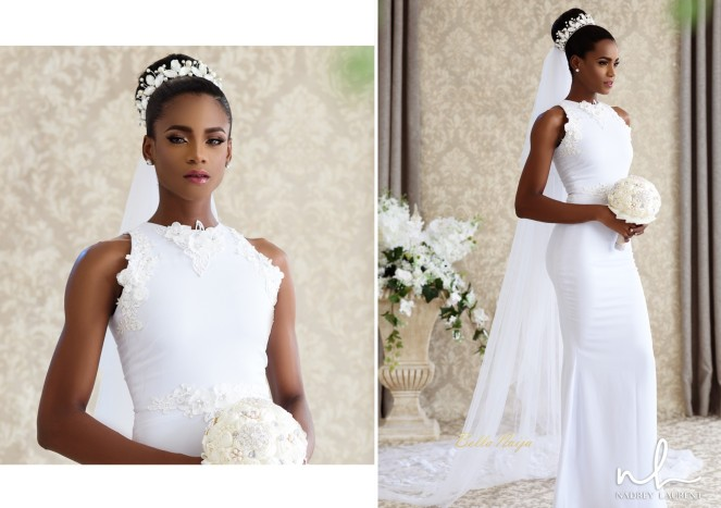 Nadrey-Laurent-debuts-Bridal-Collection-BellaNaija-weddings-09.jpg