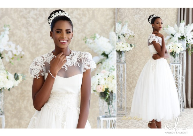 Nadrey-Laurent-debuts-Bridal-Collection-BellaNaija-weddings-10.jpg