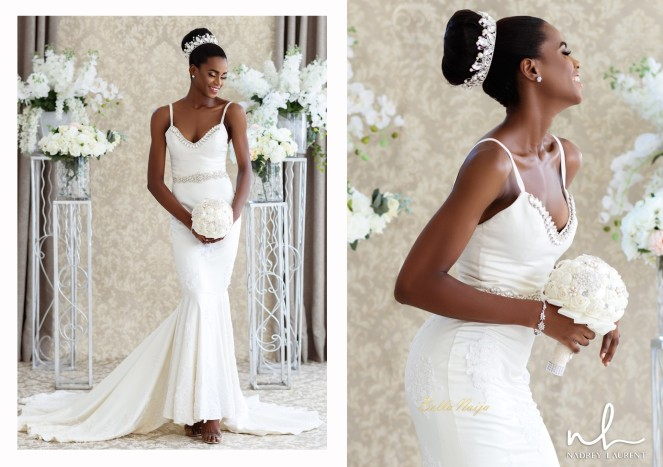 Nadrey-Laurent-debuts-Bridal-Collection-BellaNaija-weddings-12.jpg