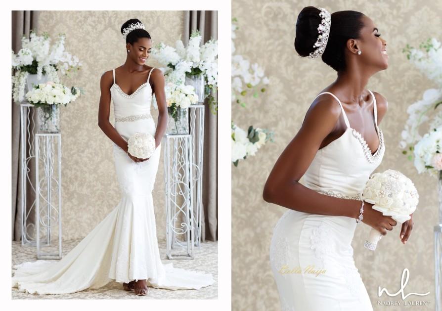Nadrey-Laurent-debuts-Bridal-Collection-BellaNaija-weddings-12.jpg