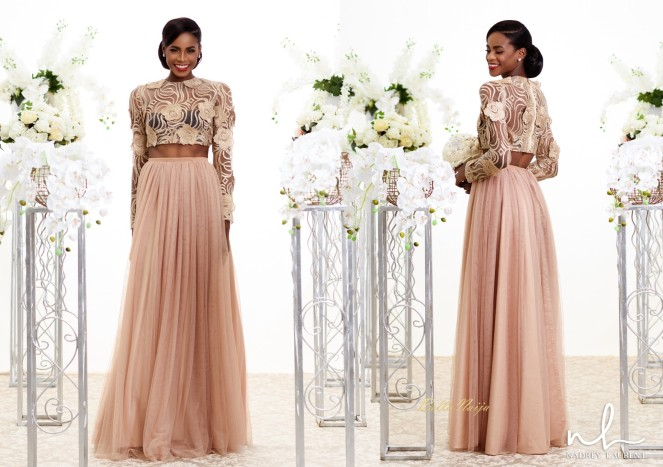 Nadrey-Laurent-debuts-Bridal-Collection-BellaNaija-weddings-13.jpg