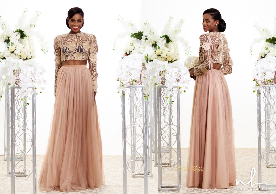 Nadrey-Laurent-debuts-Bridal-Collection-BellaNaija-weddings-13.jpg