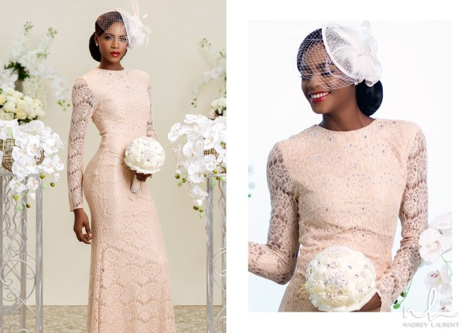 Nadrey-Laurent-debuts-Bridal-Collection-BellaNaija-weddings-14.jpg