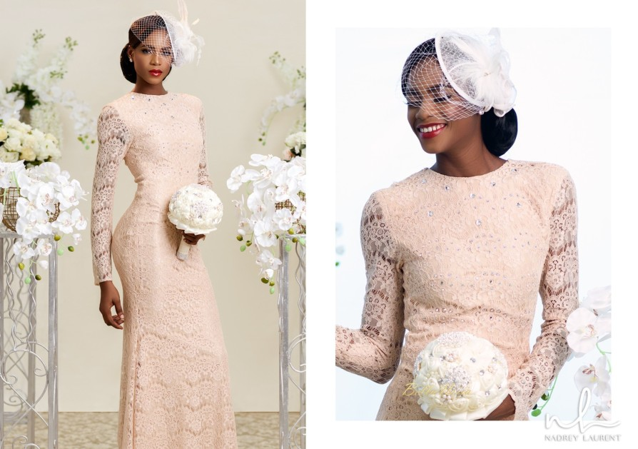 Nadrey-Laurent-debuts-Bridal-Collection-BellaNaija-weddings-14.jpg