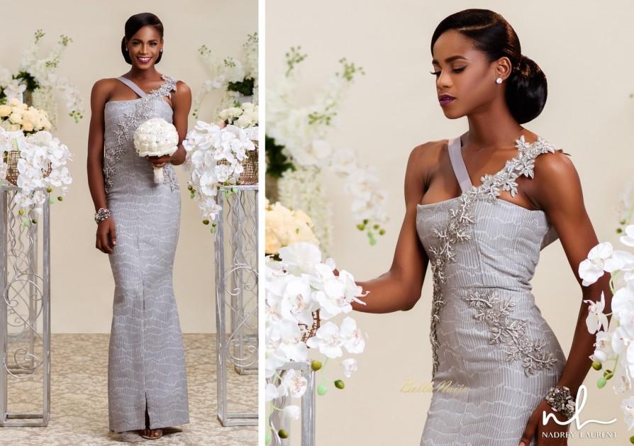 Nadrey-Laurent-debuts-Bridal-Collection-BellaNaija-weddings-15.jpg