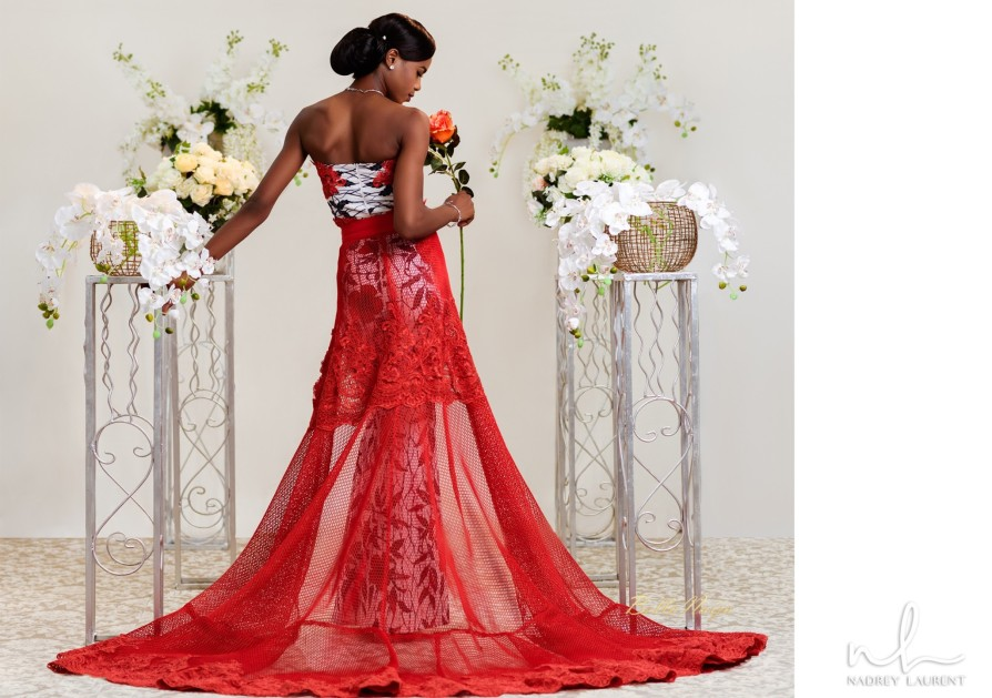 Nadrey-Laurent-debuts-Bridal-Collection-BellaNaija-weddings-16.jpg