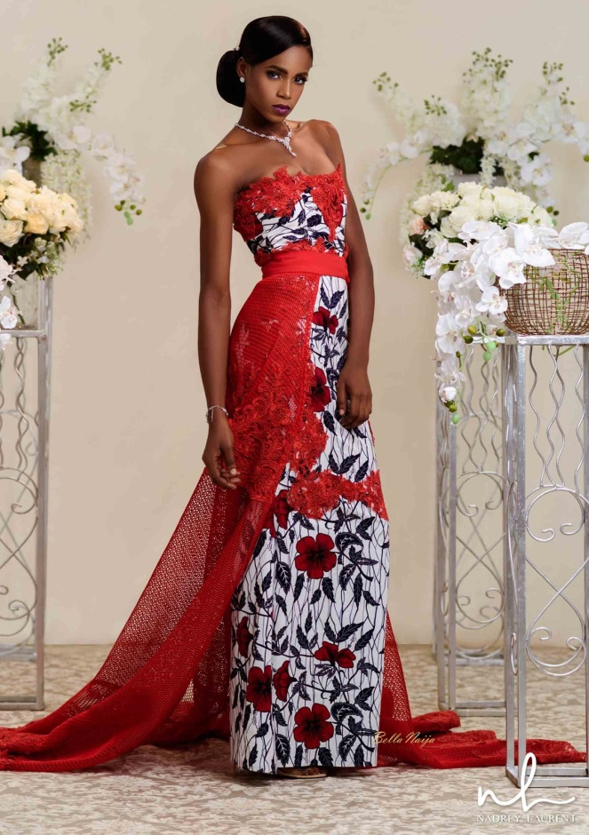 Nadrey-Laurent-debuts-Bridal-Collection-BellaNaija-weddings-18.jpg