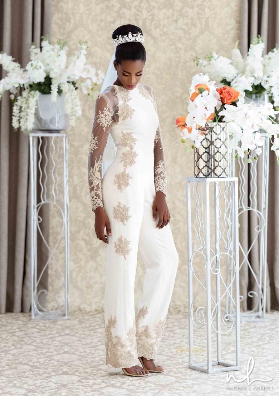 Nadrey-Laurent-debuts-Bridal-Collection-BellaNaija-weddings-22.jpg