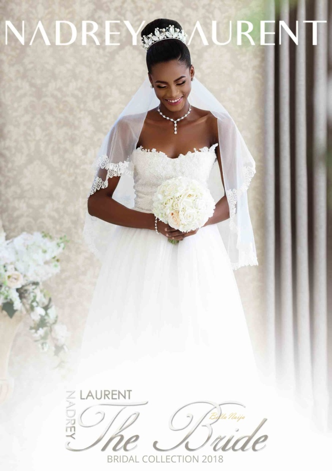 Nadrey-Laurent-debuts-Bridal-Collection-BellaNaija-weddings-23.jpg