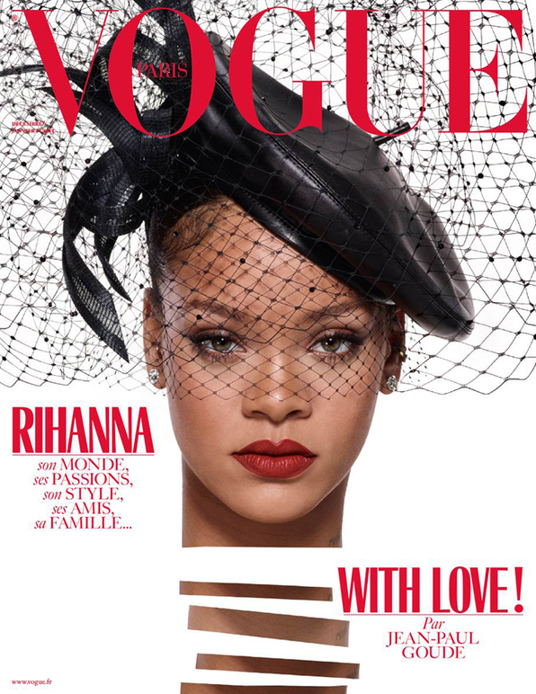 rihanna_vogue_paris_noel_mode_numero_decembre_2017_janvier_2018_1_1139.jpeg_north_596x_white.jpg