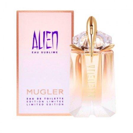 thierry_mugler_alien_eau_sublime_edt_60ml_perfume.jpg