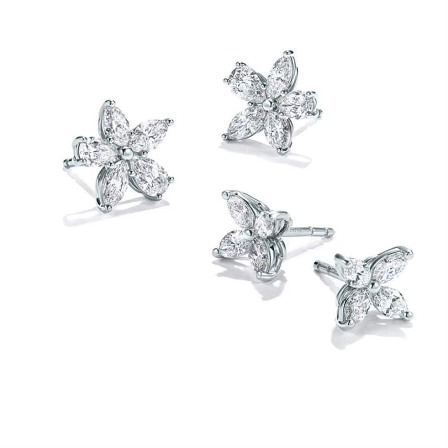 20150901_CB_Earrings_Tile2_2x2Promo_US_TiffanyVictoria_v1.jpg