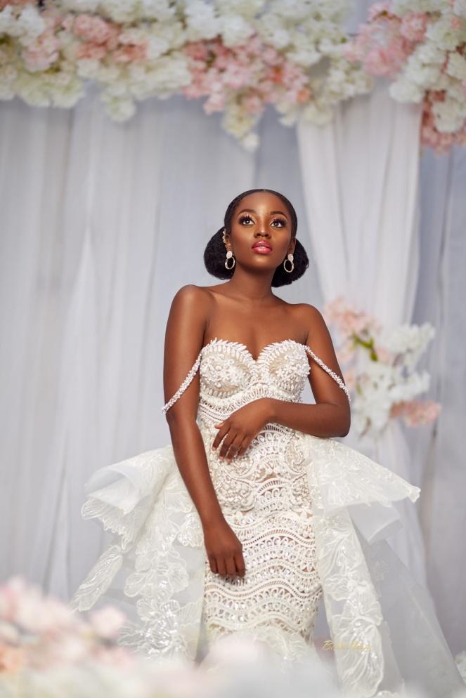 cvl-bridal-shoot-2018-BellaNaija-wedding-02.jpg