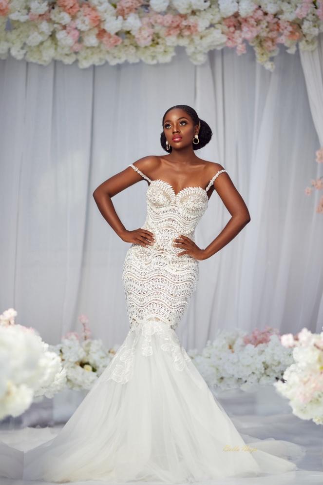 cvl-bridal-shoot-2018-BellaNaija-wedding-04.jpg