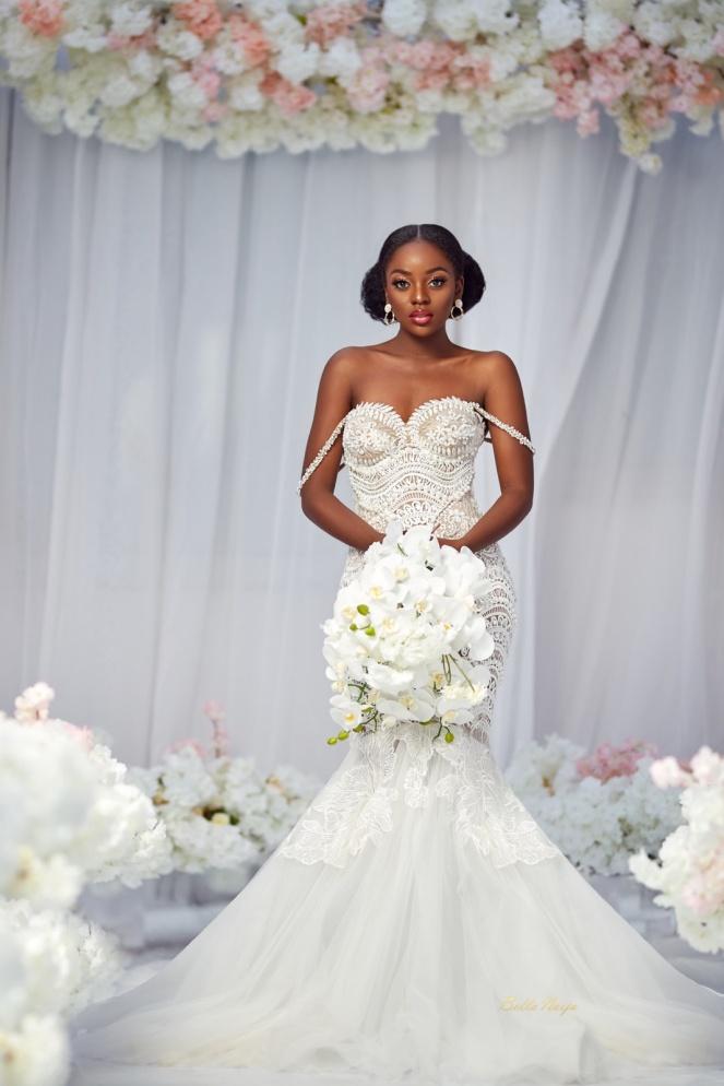 cvl-bridal-shoot-2018-BellaNaija-wedding-05.jpg